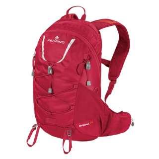 Рюкзак спортивный Ferrino Spark 13 Red, Ferrino (Italy)