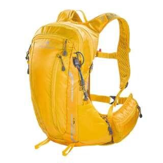 Рюкзак спортивный Ferrino Zephyr HBS 12+3 Yellow, Ferrino (Italy)