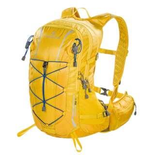 Рюкзак спортивный Ferrino Zephyr HBS 22+3 Yellow, Ferrino (Italy)