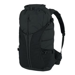 Рюкзак SUMMIT - Cordura - 40 л, Black, Helikon-Tex