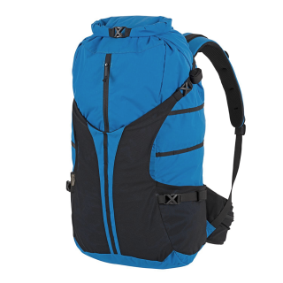 Рюкзак SUMMIT - Cordura - 40 л, Blue, Helikon-Tex