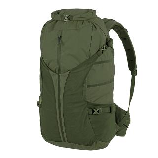 Рюкзак SUMMIT - Cordura - 40 л, Olive Green, Helikon-Tex
