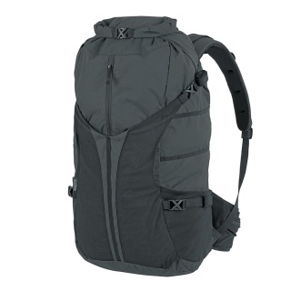 Рюкзак SUMMIT - Cordura - 40 л, Shadow Grey, Helikon-Tex