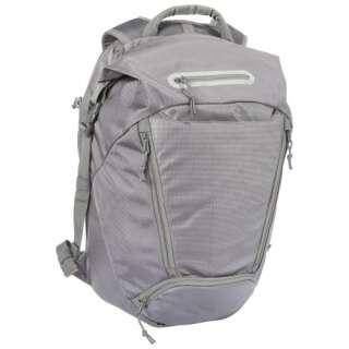 Рюкзак тактичний 5.11 Covert Boxpack, [092] Storm, 44140