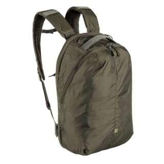 Рюкзак тактичний 5.11 Dart Pack, [828] Grenade, 44140