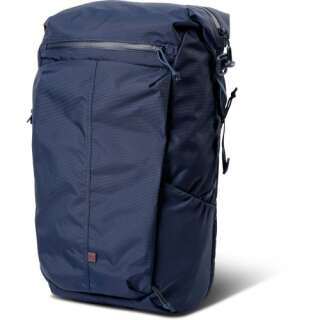 Рюкзак тактичний 5.11 Dart24 Pack, [734] Night Watch, 44140