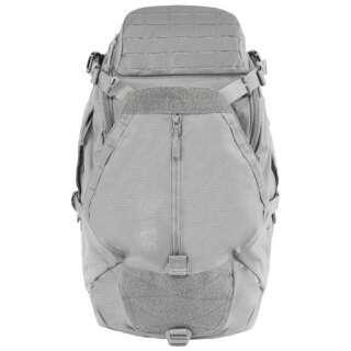 Рюкзак тактичний 5.11 HAVOC 30 Backpack, [092] Storm, 44140