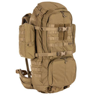 Рюкзак тактичний 5.11 RUSH 100 Backpack, 5.11 ®