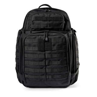 Рюкзак тактичний 5.11 RUSH72 2.0 Backpack, 5.11 ®