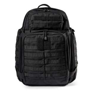 Рюкзак тактический 5.11 RUSH72 2.0 Backpack, Black, 5.11 ®