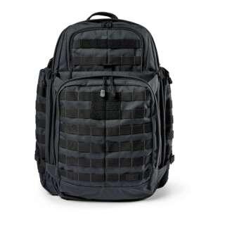 Рюкзак тактический 5.11 RUSH72 2.0 Backpack, Double Tap, 5.11 ®