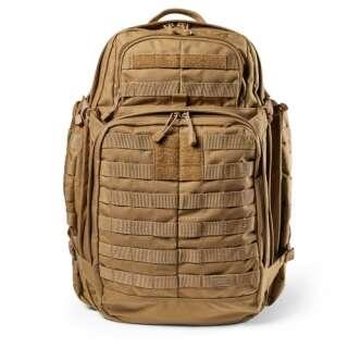 Рюкзак тактический 5.11 RUSH72 2.0 Backpack, Kangaroo, 5.11 ®