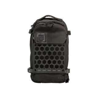 Рюкзак тактичний 5.11 AMP10 ™ Backpack 20L [019] Black, 44140