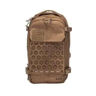Рюкзак тактичний 5.11 AMP10 ™ Backpack 20L [134] Kangaroo, 44140