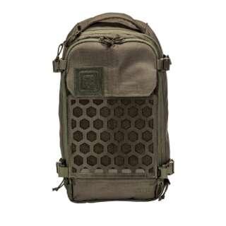 Рюкзак тактичний 5.11 AMP10 ™ Backpack 20L [186] RANGER GREEN, 44140