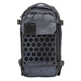 Рюкзак тактичний 5.11 AMP10 ™ Backpack 20L [014] TUNGSTEN [014] TUNGSTEN, 44140