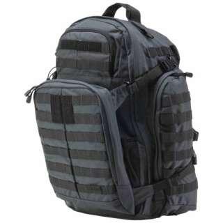 Рюкзак тактический 5.11 RUSH 72 Backpack, [026] Double Tap, 5.11