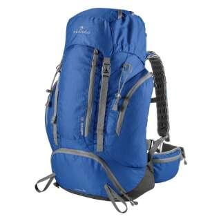 Рюкзак туристический Ferrino Durance 30 Blue, Ferrino (Italy)