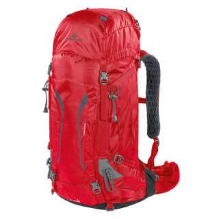 Рюкзак туристический Ferrino Finisterre Recco 38 Red, Ferrino (Italy)