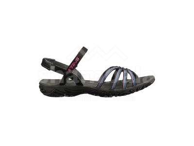 Сандалии женские Teva Kayenta W's Bailladere Black 36 (TVA 8746.650-5)