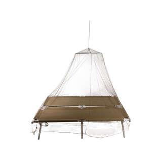 Сетка антимоскитная двухместная на кровать JUNGLE MOSQUITO NET (Olive), Sturm Mil-Tec®