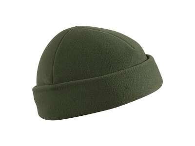 Шапка флисовая, Olive Green, Helikon-Tex