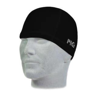 Шапка-підшоломник річна HHL (Huntman Helmet Liner Summer), P1G-Tac