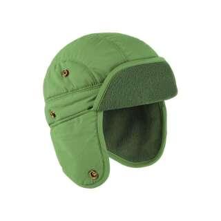 Шапка полевая зимняя PCWAH-P.Fill (Punisher Combat Winter Ambush Hat, Polartec P.Fill/Thermal pro), [1270] Olive Drab, P1G
