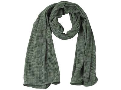Шарф SORGO, Foliage Green, Helikon-Tex