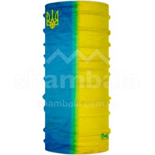 Шарф-труба Buff Original Glory To Ukraine (BU 129570.555.10.00)