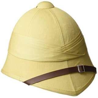Шлем британский тропический колониальный, [055] Khaki, Sturm Mil-Tec®