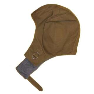 Шлем десантный летний СССР [1195] Пустынный (песочный), Sturm Mil-Tec®