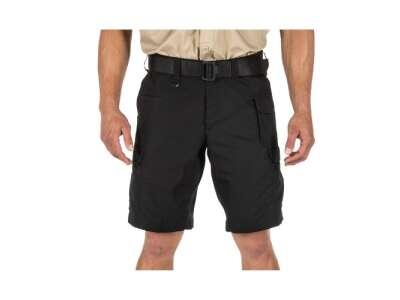 Шорты 5.11 ABR™ 11 Pro Short, Black, 5.11