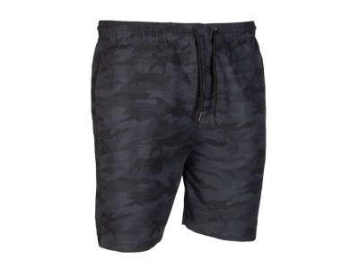 Шорти Sturm Mil-Tec Dark Camo Swimming Shorts, Sturm Mil-Tec®