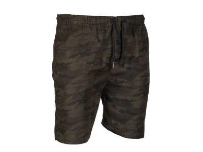 Шорти Sturm Mil-Tec Woodland Swimming Shorts, Sturm Mil-Tec®
