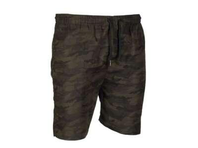 Шорты Sturm Mil-Tec Woodland Swimming Shorts, Sturm Mil-Tec®