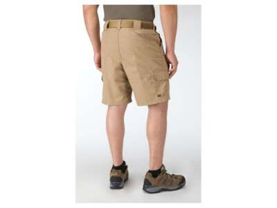 Шорты тактические 5.11 Taclite Pro Shorts, [120] Coyote, 5.11