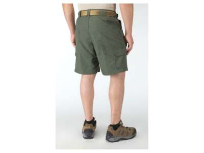 Шорты тактические 5.11 Taclite Pro Shorts, [190] TDU Green, 5.11