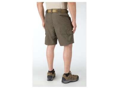 Шорты тактические 5.11 Taclite Pro Shorts, [192] Tundra, 5.11