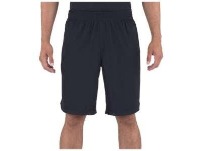 Шорты тренировочные 5.11 Utility PT 10.5 Shorts, Dark Navy, 5.11