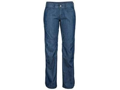 Штаны женские Marmot Wm's Seneca Jean, Dark Indigo, 8 (MRT 59090.2835-8)