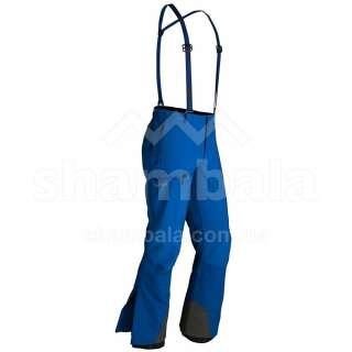 Штани чоловічі Marmot Pro Tour Pant, S - Blue Night (MRT 81150.2919-30)