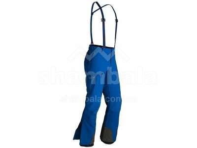 Штаны мужские Marmot Pro Tour Pant, S - Blue Night (MRT 81150.2919-30)