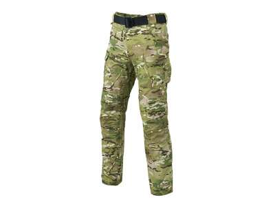 Штаны OUTDOOR TACTICAL - VersaStretch, Camogrom, Helikon-Tex