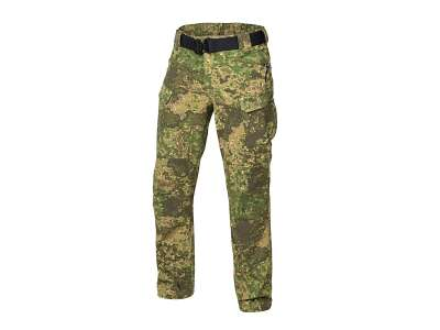 Штаны OUTDOOR TACTICAL - VersaStretch, PenCott WildWood, Helikon-Tex