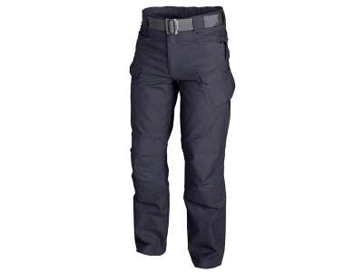 Штани URBAN TACTICAL - Canvas, Navy Blue, Helikon-Tex®
