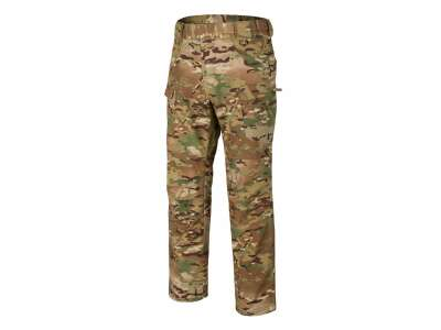 Штаны URBAN TACTICAL - Flex, MultiCam +317 грн., Helikon-Tex