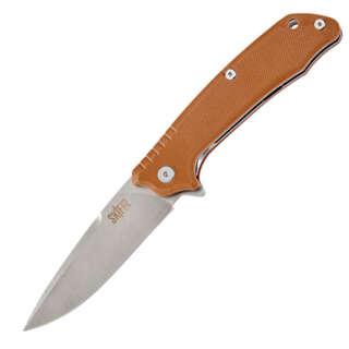 SKIF Plus нож Companion