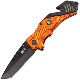 SKIF Plus нож Fireman