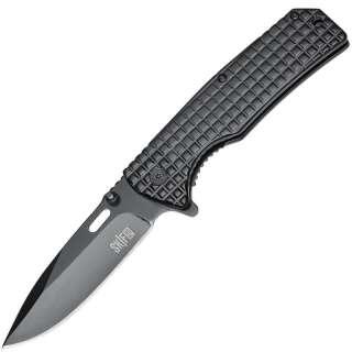 SKIF Plus нож Joy black